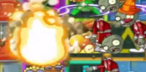 File:CARROT MISSILE PLANT FOOD EXPLOSION.png