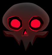 Icon Deadly