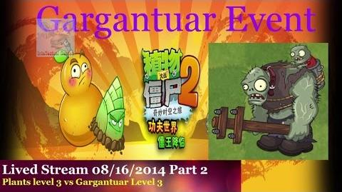 Thumbnail for version as of 03:34, August 22, 2014