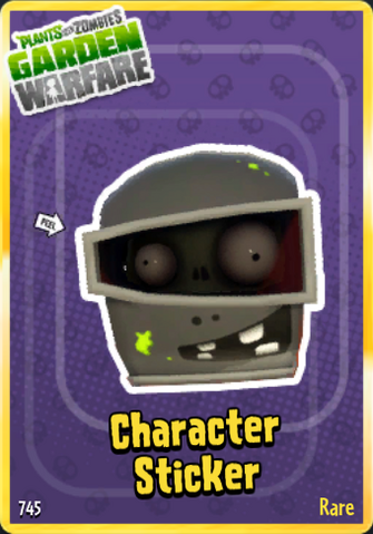 File:Sticker Welder.png