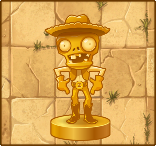 File:Trophy03 ww.png