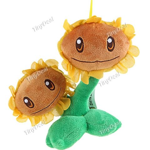 File:TwinSunflowerPlush.jpg