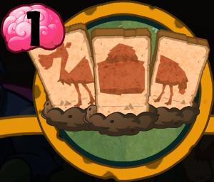 File:Camel CrossingH.png