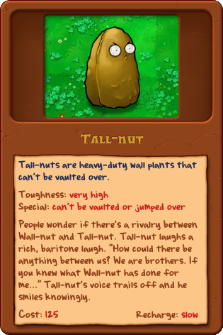 File:New Tall-nut almanac.png