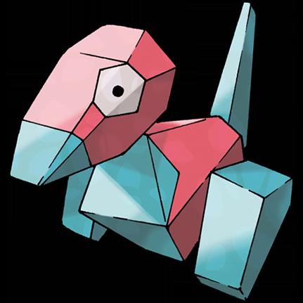 File:Porygon2.png
