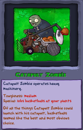 File:Catapult Zombie.PNG