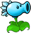 File:Snowpea.png