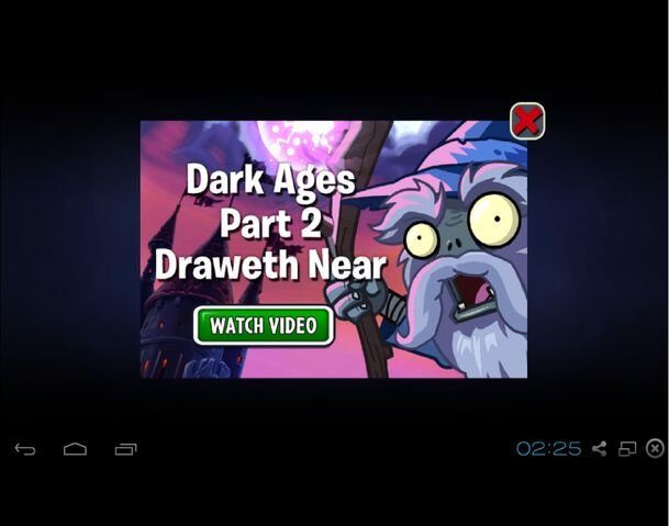 File:DARK AGES AD!.jpg