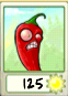 File:Jalapeno Seed Packet.png