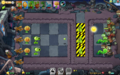 Thumbnail for version as of 14:58, February 12, 2016