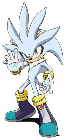 File:Sonic X Silver by Maxus the fox.jpg