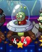 Deadly Neutron Imp