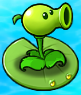 File:Peashoter in a lilypad.png