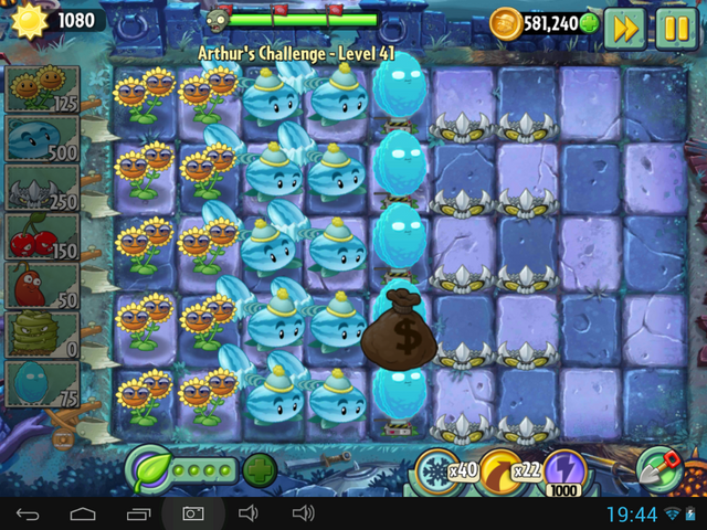 File:Screenshot 2014-07-27-19-44-58.png