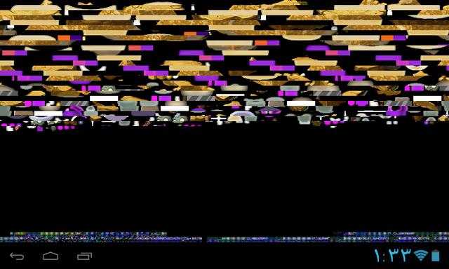 File:Screenshot ٢٠١٤-٠٣-٠٦-٠١-٣٣-٣٧.png