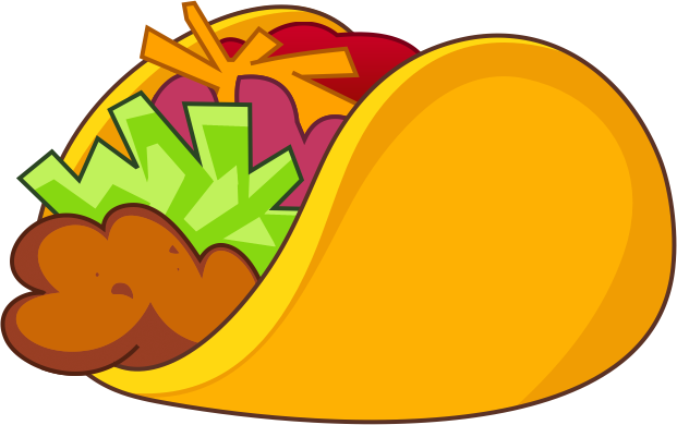 File:Taco 2.png