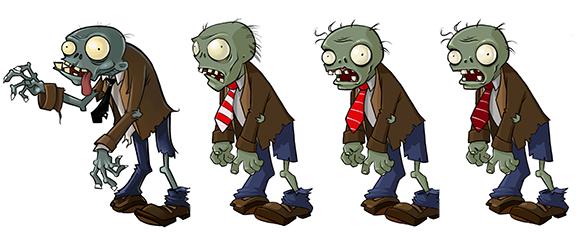 File:Zombie-Progresson1.png