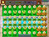 BUL9 Last Stand Gold Farming Strategy