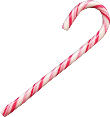 File:Candycaneemote.png