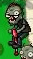 File:DS Pogo Zombie.png