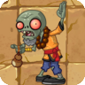 File:Drinking Monk Zombie2.png