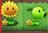 File:Plants rom Plants vs Zombies 3.jpg