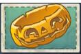 File:Pumpkin By Me 7.png