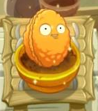 File:PvZ2 Glowing Wall-nut.png