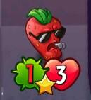 ShrunkenSergeantStrongberry