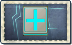 File:Unused Gray Power Tile New Far Future Seed Packet.png