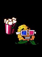 File:137px-MOPM-Popcorn-pult.png