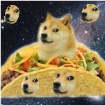 File:Doge Taco... Doge.png