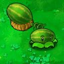 File:MelonPult1.png