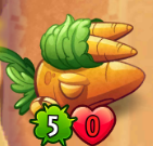 File:Carrotded.png