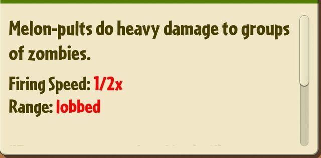 File:Part 1: Melon pult Almanac Entry.jpg