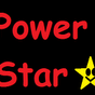 File:PowerStar.png