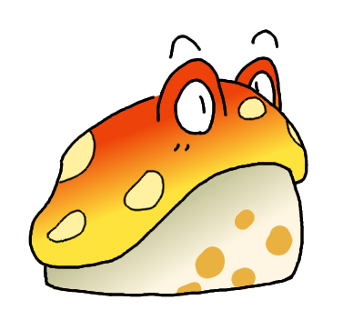 File:Toadstool!.png