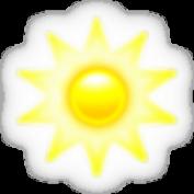 Sun_PvZ2.png