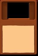 Almanac PlantCard