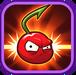 Cherry Bomb Upgrade 2