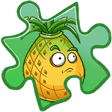 File:NEWPineapplePuzzlePiece.png