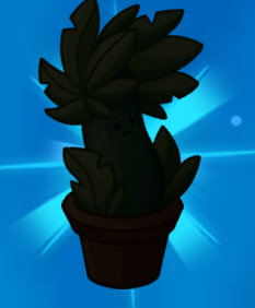 File:Potted Powerhouse silhouette.png