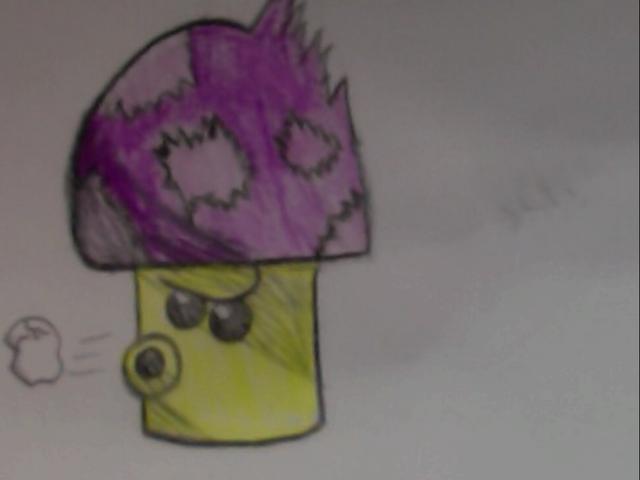 File:Primal puff shroom.png