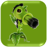 File:Agent Pea.png