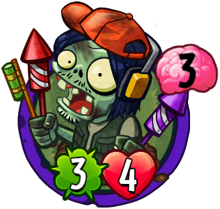 File:Fireworks ZombieH.png