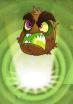 Kiwibeast PF Animation