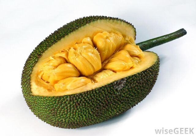 File:RealJackfruit.jpeg