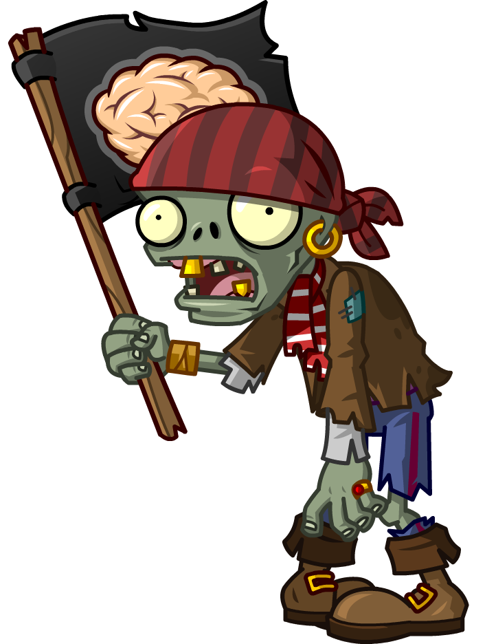 File:FlagPirateZombieHD.png