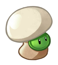 File:HD Button Mushroom.png