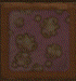 File:Photo-52.png